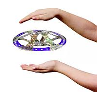 Волшебная летающая тарелка Phantom Saucer   ручной НЛО, фото 1