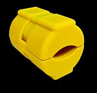 Прибор для экономии газа Gas Saver - экономия до 30% (Газ Сейвер) | экономитель газа
