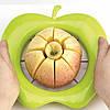 Специальный кухонный нож Apple Slicer для нарезки яблок   яблокорезка   прибор для нарезки яблок, фото 6