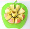 Специальный кухонный нож Apple Slicer для нарезки яблок   яблокорезка   прибор для нарезки яблок, фото 7