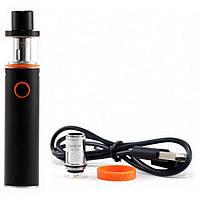 Электронная сигарета SMOK Vape Pen 22 Kit    мощная сигарета вейп