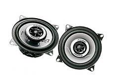 """Автоакустика TS-1042 (4"""", 3-х смуг., 420W)   автомобільна акустика   динаміки   автомобільні колонки"""