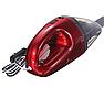 Автомобильный пылесос High-power Portable Vacuum Cleaner собирает воду | автопылесос, фото 7