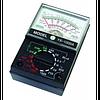 Высокочувуствительный универсальный портативный мультиметр YX 1000A | цифровой измеритель емкости, фото 3