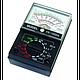 Высокочувуствительный универсальный портативный мультиметр YX 1000A | цифровой измеритель емкости, фото 2