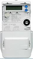 Счетчик электроэнергии АСЕ 6000 5(10)А кл.т. 0.5s