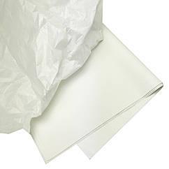 Тишью белая 10 листов