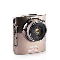 Автомобильный видеорегистратор Anytek A3 Full HD 1 камера   авторегистратор   регистратор авто