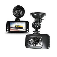 Автомобильный видеорегистратор Full HD GS8000l | авторегистратор | регистратор авто
