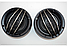 Автоакустика TS-1374 (5'', 3-х полос., 500W)| автомобильная акустика | динамики | автомобильные колонки, фото 7