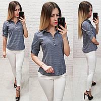 59dad8c2b21 Женские рубашки в Украине. Сравнить цены