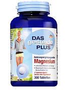 Denkmit витаминный комплекс Магния PLUS Magnesium (300 шт.)