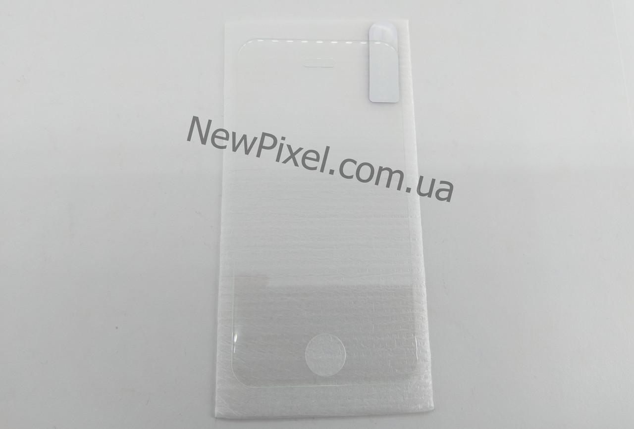 Защитное стекло для Iphone 4 4s 0,3mm 9H