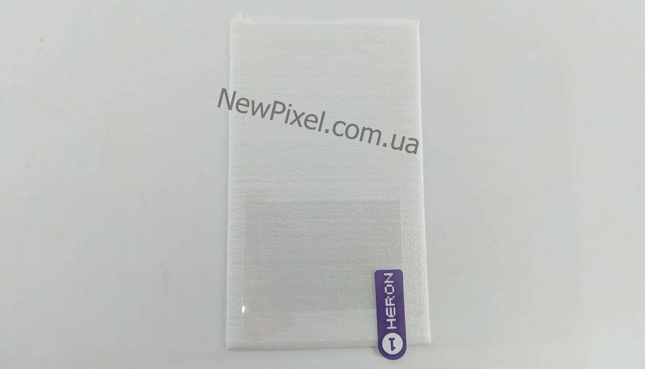 Защитное стекло для Iphone 4 4s 0,3mm 9H на заднюю крышку