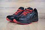 Мужские кроссовки Reebok DMX, фото 3