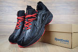 Мужские кроссовки Reebok DMX, фото 5