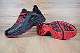 Мужские кроссовки Reebok DMX, фото 4