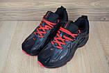 Мужские кроссовки Reebok DMX, фото 7