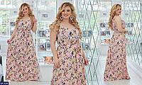 d82a698c745 Белое платье в пол оптом в Украине. Сравнить цены