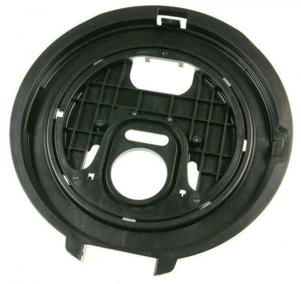 Нижняя часть крышки для мультиварки Moulinex SS-993064
