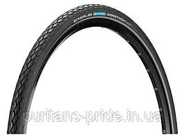 Велопокрышка для туризма, Schwalbe Marathon Touring Performance GreenGuard 26х2.0