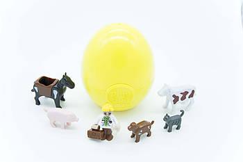 Колекційна іграшка ветеринар PlayTive Junior