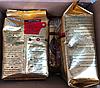 """Кофе в зернах Lavazza Qualita Oro 1кг. 100% Арабика, Лавацца Оригинал """"золотистая"""" Италия!, фото 4"""