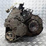 КПП Вито 638 2.3D Коробка передач Mercedes Vito 638 2.3 D, 2.3 TD A6382600000, фото 2
