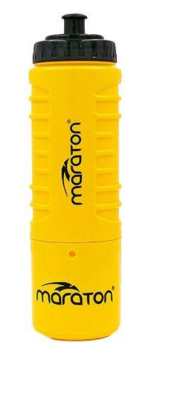 Пляшка для води Maraton 500 ml (SFB11)