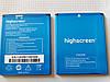 Оригинальный аккумулятор ( АКБ / батарея ) для Highscreen Boost 3 | Boost 3 Pro 3120mAh