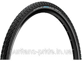 Велопокрышка, Schwalbe Marathon Plus Tour Performance SmartGuard 26x2,0