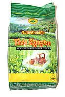 Вьетнамский Зеленый чай Nguen LIEU Thai Nguyen 500г