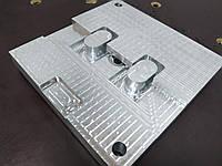 Матрицы для литья пластмасс