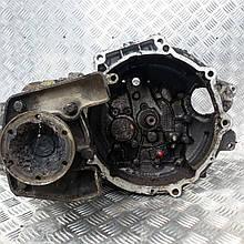 КПП AME Volkswagen Passat B3, B4 2.0i Syncro 4x4 Коробка передач полный привод, повний привід