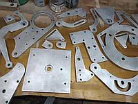 Металлообработка, фото 1