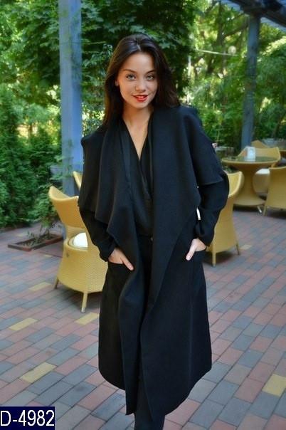 Верхняя одежда: Одесса – фото AsSoRti