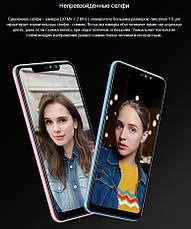 Xiaomi Redmi Note 6 Pro 4GB/64GB Rose Gold Global  Гарантия 1 год, фото 3