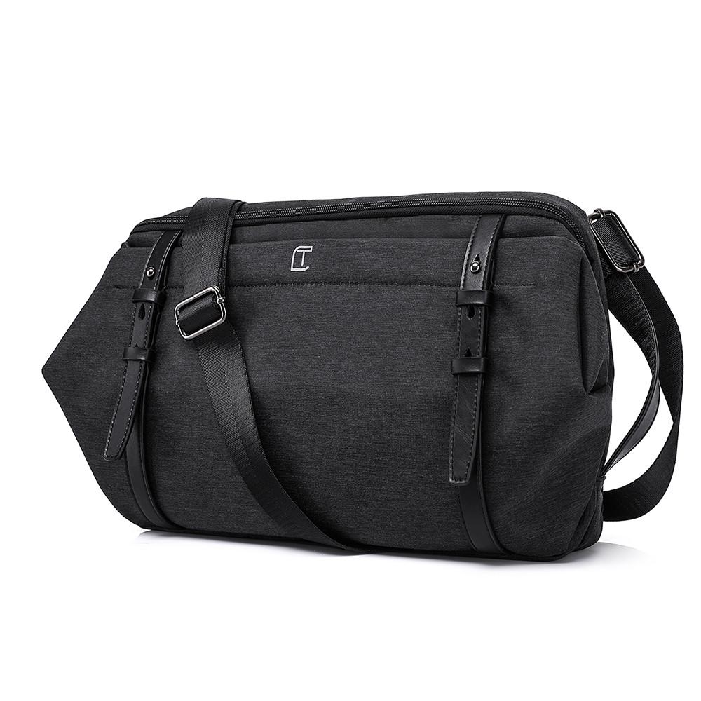 Плечевая сумка TC5697 оригинальной формы