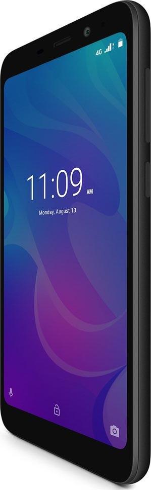 Глобальная версия смартфон Meizu C9 `