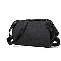 Плечевая сумка TC5697 оригинальной формы, фото 5
