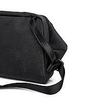 Плечевая сумка TC5697 оригинальной формы, фото 6
