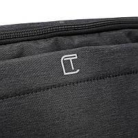 Плечевая сумка TC5697 оригинальной формы, фото 10