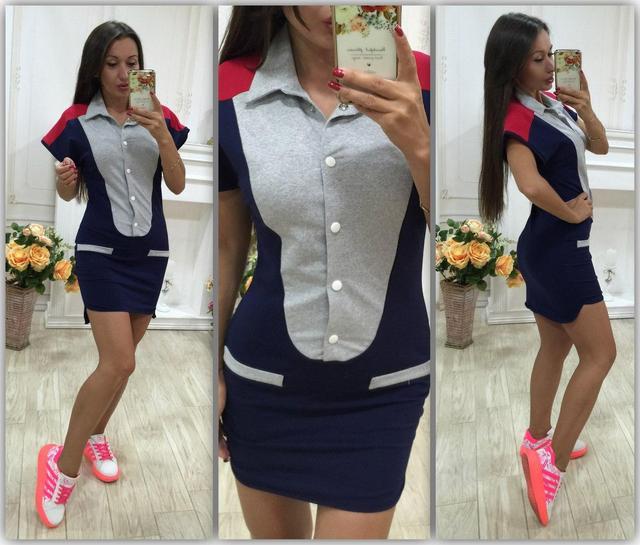 Дешевая одежда в Украине – фото AsSoRti