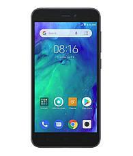 Xiaomi Redmi Go Blue 1/8Gb Гарантия 1 Год, фото 2
