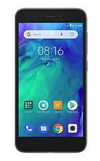 Xiaomi Redmi Go Blue 1/8Gb Гарантия 1 Год, фото 3