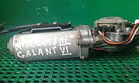 Моторчик стеклоподьемника для Mitsubishi Galant, фото 1