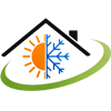 Tepline.com.ua - дымоходы, инфракрасные обогреватели, котлы отопления, водонагреватели, сантехника