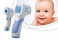 Бесконтактный термометр UKC BIT-220, фото 1