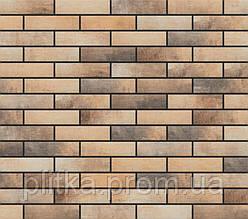 Фасадная плитка Клинкер Cerrad Loft Brick Masala 2082