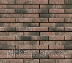 Фасадная плитка Клинкер Cerrad Loft Brick Cardamom 2129